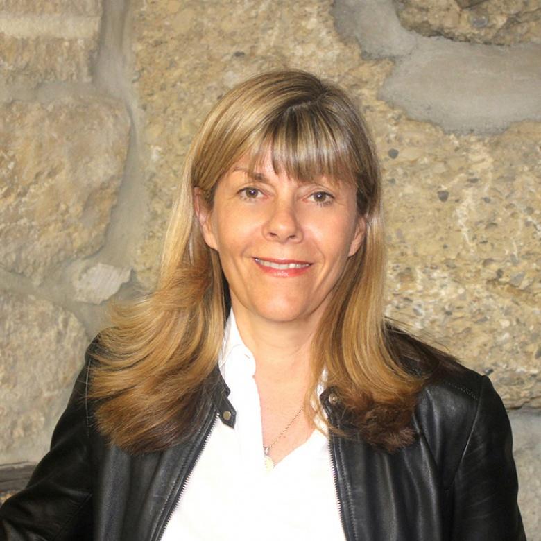 Dr. med. Barbara Oberneder