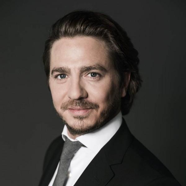Anton Schrobenhauser jun.