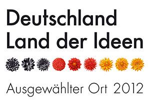 land_der_ideen_logo
