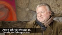 Interview mit Anton Schrobenhauser
