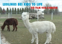 LEOlinus bei kids to life