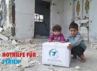 Nothilfe-für-Syrien-1