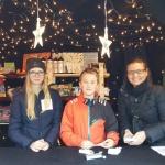 Weihnachtsmarkt in Unterhaching
