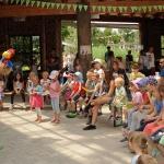 """""""Tag der offenen Tür"""" bei kids to life mit neuem Besucher-Rekord!"""
