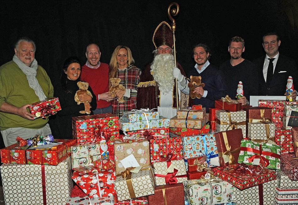 Kinderheim Weihnachtsgeschenke.Kinderheim Archives Kids To Life